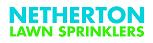 Netherton Lawn Sprinklers